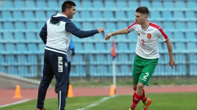 bulgaria_spain_u19_football_tipsters